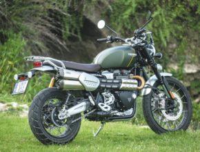 motorrevu_triumph_scrambler1200_-3.jpg