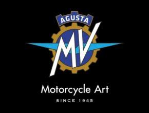 MV-Logo-OG.jpg