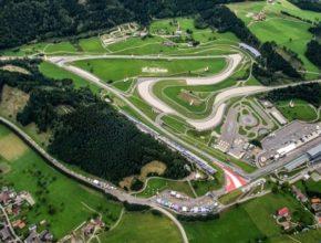 Red-Bull-Ring-Spielberg-MotoGP.jpg