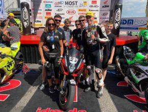 Kovacs_Balint_H-Moto_Team.jpg