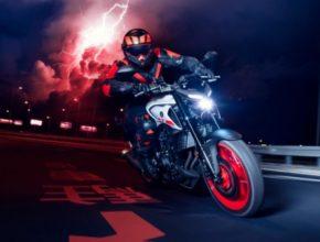 2020-Yamaha-MT32_motorrevu.jpg