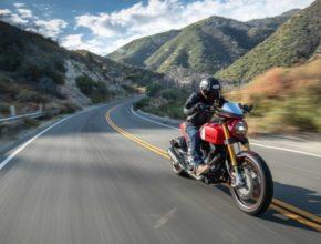 2020-arch-motorcycles-krgt-1_motorrevu-1.jpg