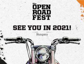 21_Open_Road_Fest.jpg