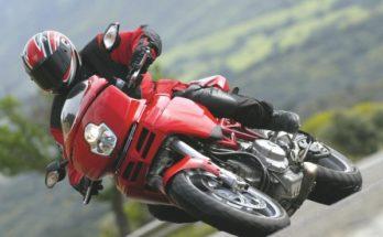 hasznaltmotor_ducati_multistrada1000_motorrevu_-4.jpg