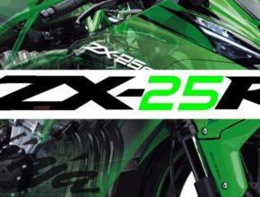 kawasaki-zx-25r-render-ac87.jpg