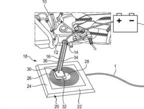 BMW-Patent5.jpg