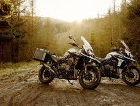 tiger-1200-special-edition-motorrevu.jpg