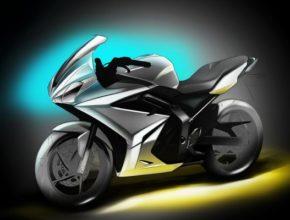 triumph-250cc-2015-india_motorrevu.jpg