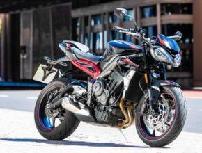 2020-Triumph-Street-Triple-R_motorrevu.jpg