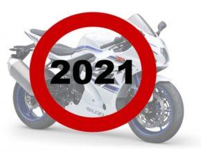 GSXR1000_motorrevu.jpg