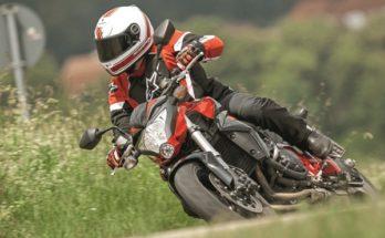 Honda_CB_1000_R_motorrevu_-1.jpg