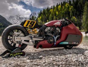 Indian__Baikal_Ice_Speed_motorrevu_-1.jpg