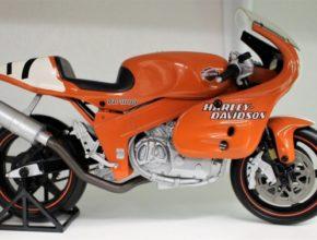 hd_sportmotor_motorrevu.jpg