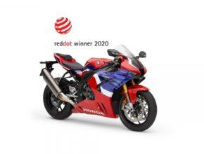 Honda_e_CBR_RedDot_motorrevu_LR.jpg
