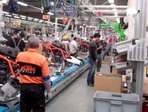 ktm_factory.jpg