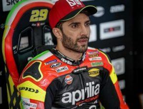 Andrea-Iannone-MotoGP-2020.jpg.jpg