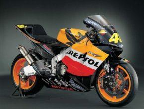 Honda_RC211V__3.jpg