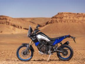 Yamaha_tenere700_motorrevu_-6.jpg
