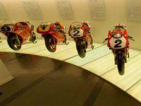 ducati_muzeum_motorevu.jpg