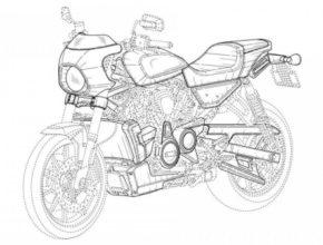 hd_cafe_racer_motorrevu.jpg