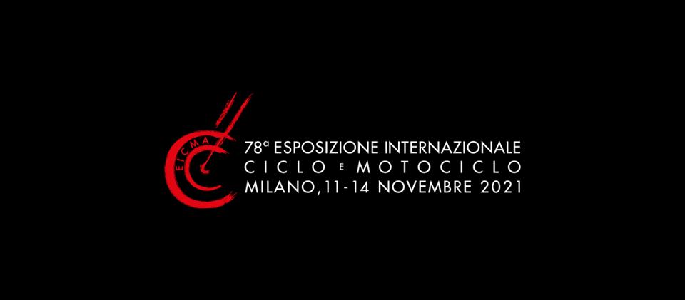Elmarad a milánói EICMA kiállítás