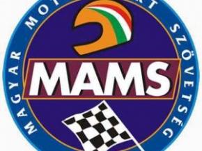 MAMS Év Sportolói 2020