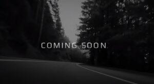 Rejtélyes videón a Yamaha R7
